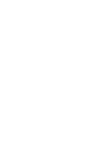 All types of chimney swept